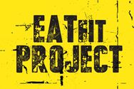 Eat Fit Project